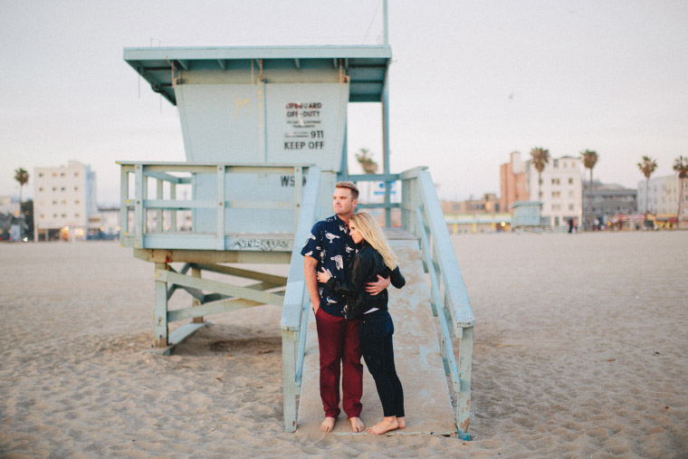 venice-beach-engagement-33.jpg