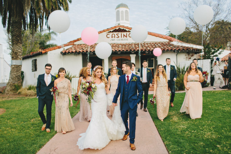 Casino-San-Clemente-wedding.jpg