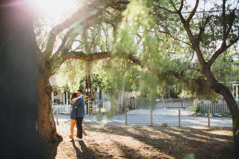 orange-county-engagement-photographer-04.jpg