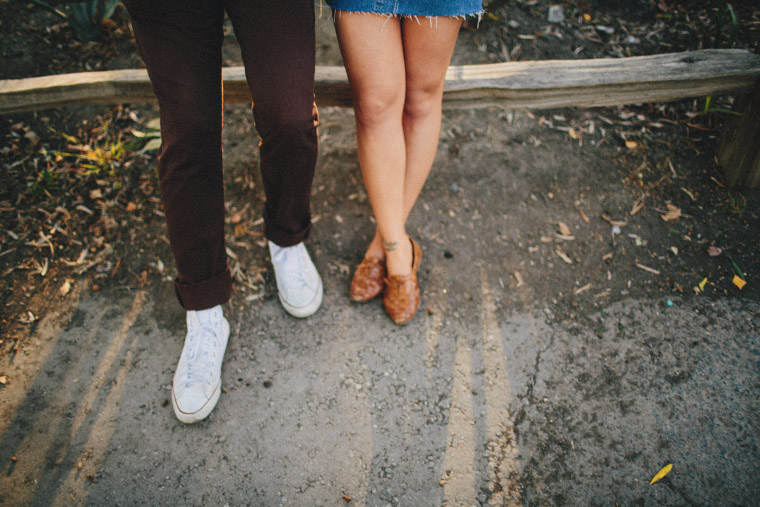 orange-county-engagement-photographer-07.jpg