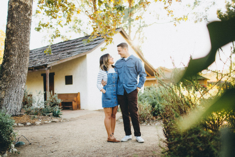 orange-county-engagement-photographer-09.jpg