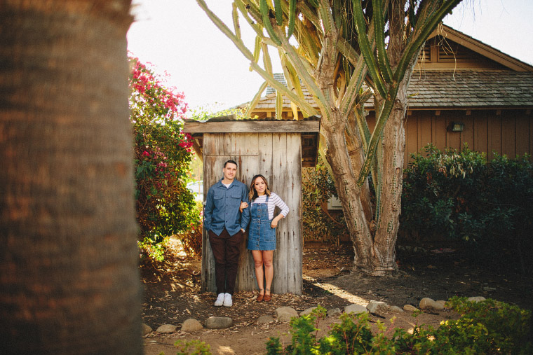 orange-county-engagement-photographer-11.jpg