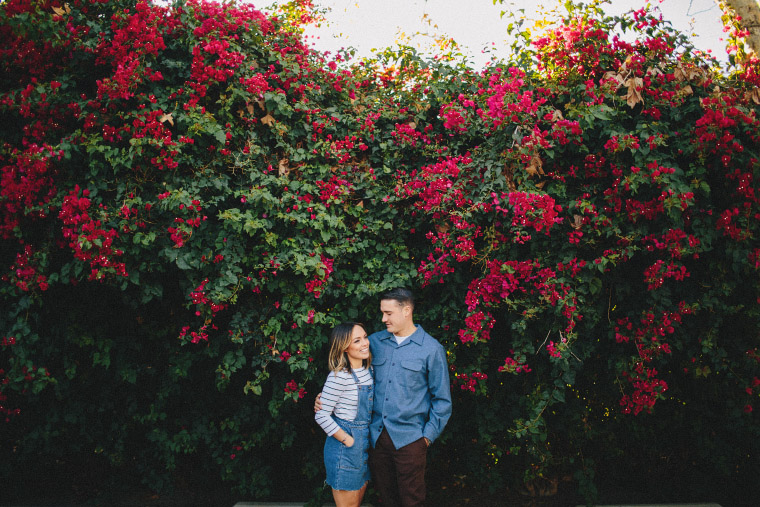 orange-county-engagement-photographer-14.jpg