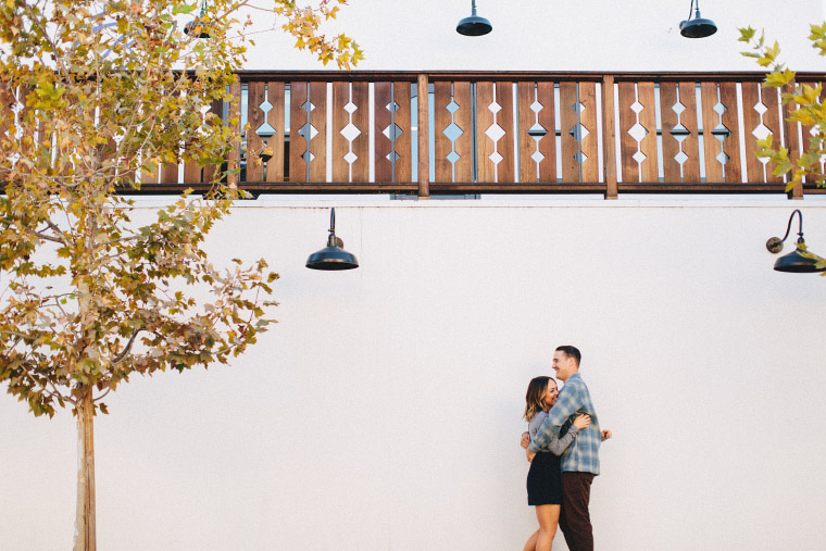 orange-county-engagement-photographer-19.jpg