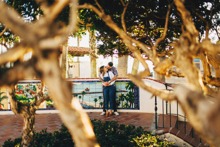 orange-county-engagement-photographer-21.jpg