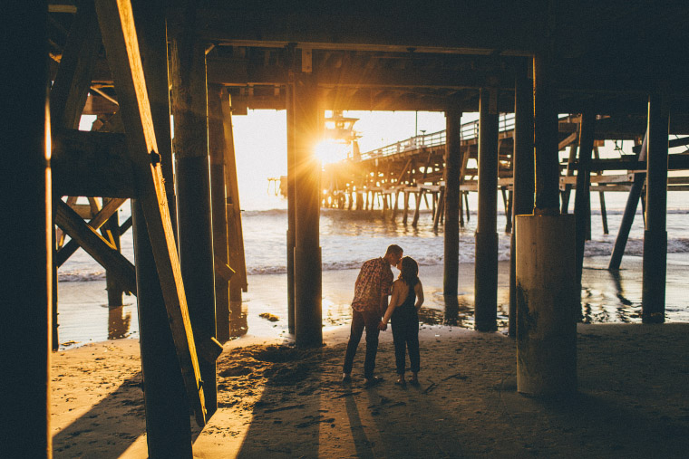 orange-county-engagement-photographer-30.jpg
