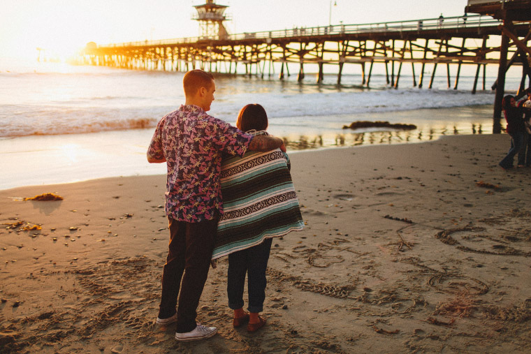orange-county-engagement-photographer-35.jpg