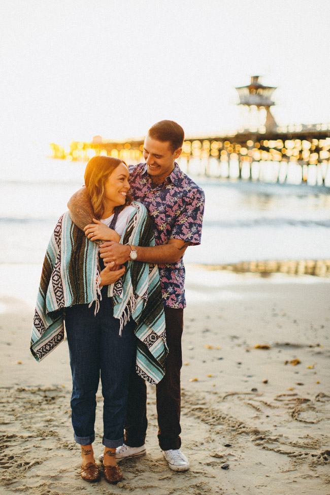 orange-county-engagement-photographer-37.jpg