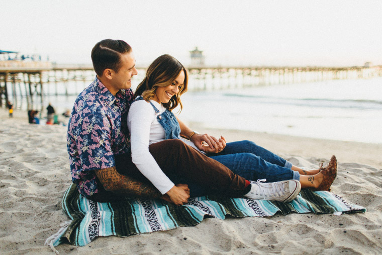orange-county-engagement-photographer-42.jpg