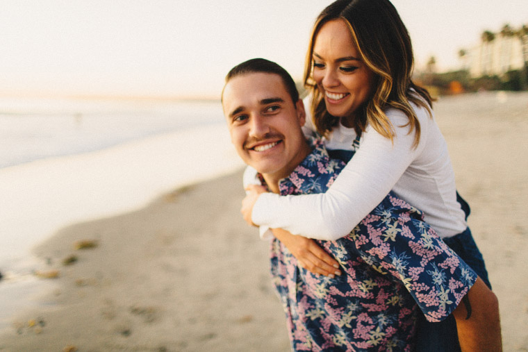 orange-county-engagement-photographer-51.jpg