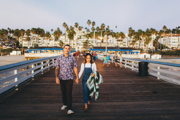 orange-county-engagement-photographer-53.jpg