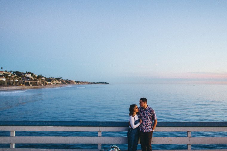 orange-county-engagement-photographer-54.jpg