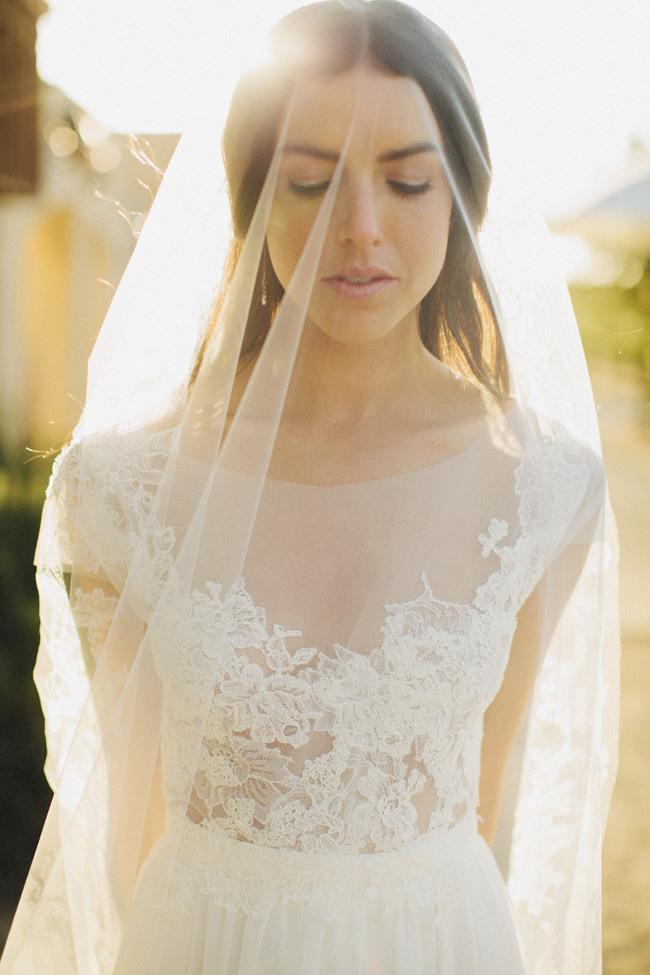 cheyne-heather-wed-1111 copy.jpg