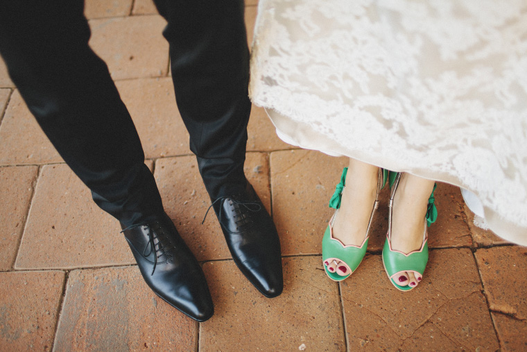 villa-san-juan-wedding-24.jpg