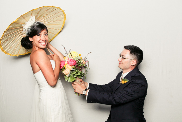 Photo Booth Top Los Angeles Wedding Photography In Orange County