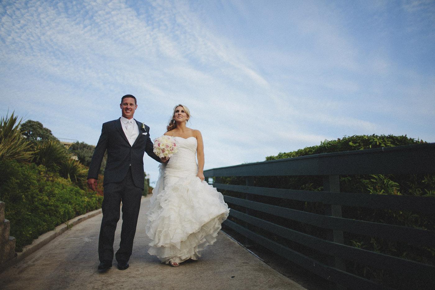 St Regis Monarch Beach51.jpg