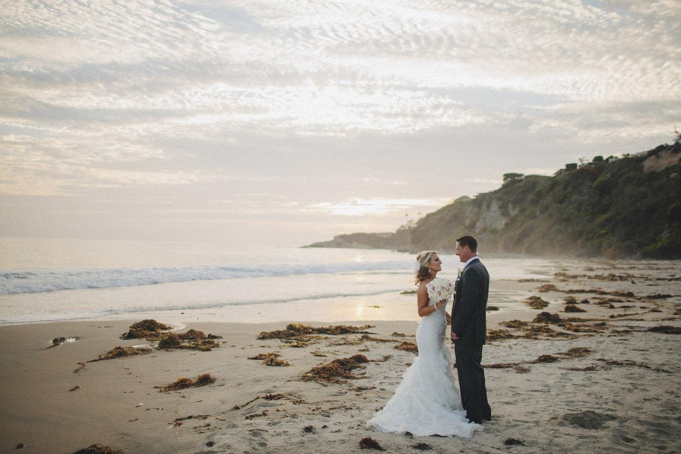 St Regis Monarch Beach54.jpg
