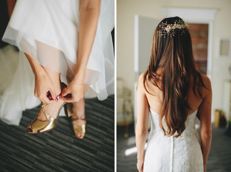 Loft_on_pine_wedding_04.jpg