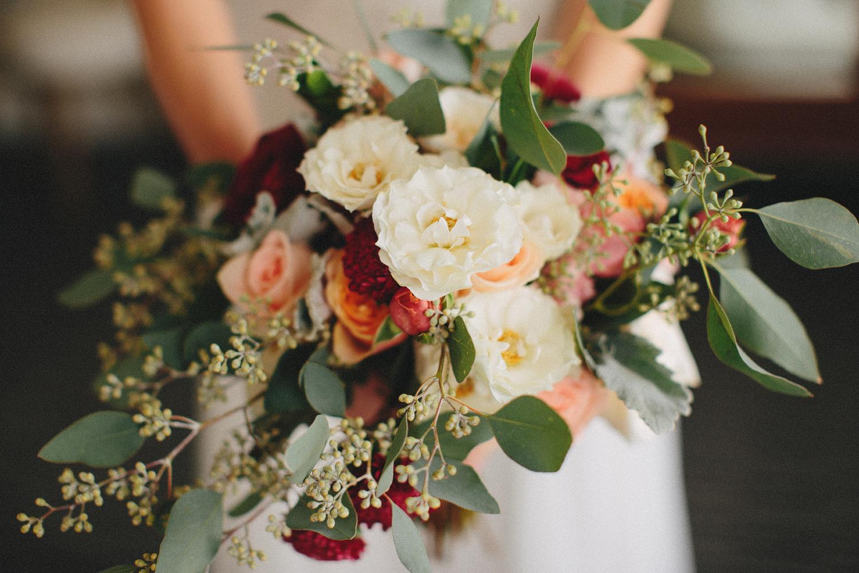 Loft_on_pine_wedding_06.jpg