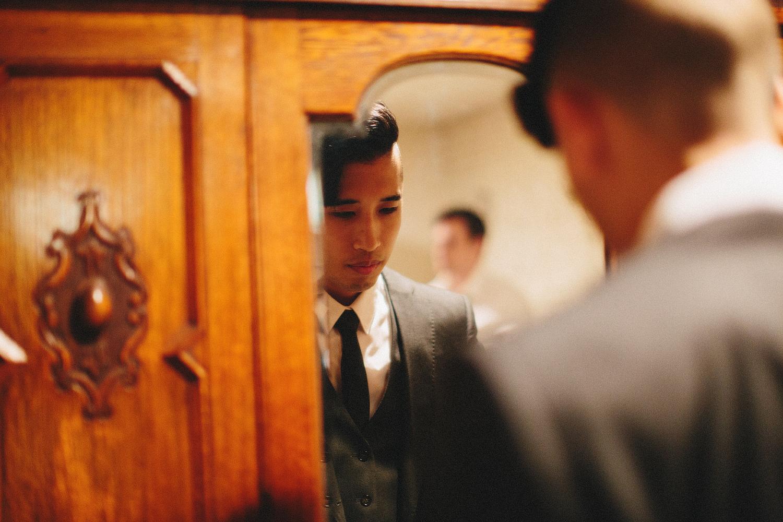 Loft_on_pine_wedding_09.jpg