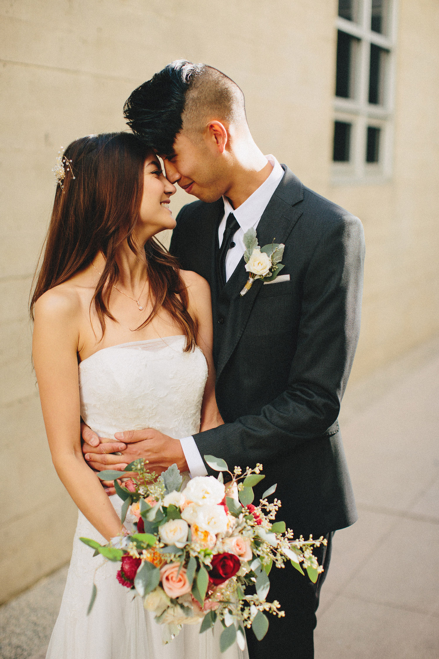 Loft_on_pine_wedding_13.jpg
