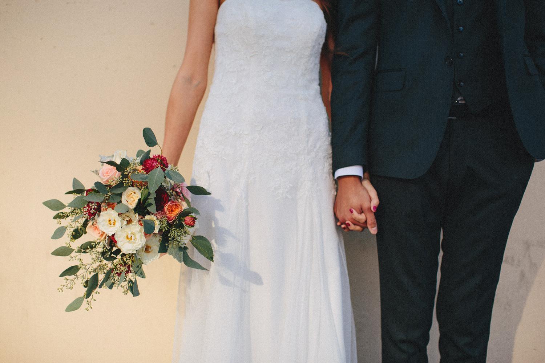 Loft_on_pine_wedding_15.jpg