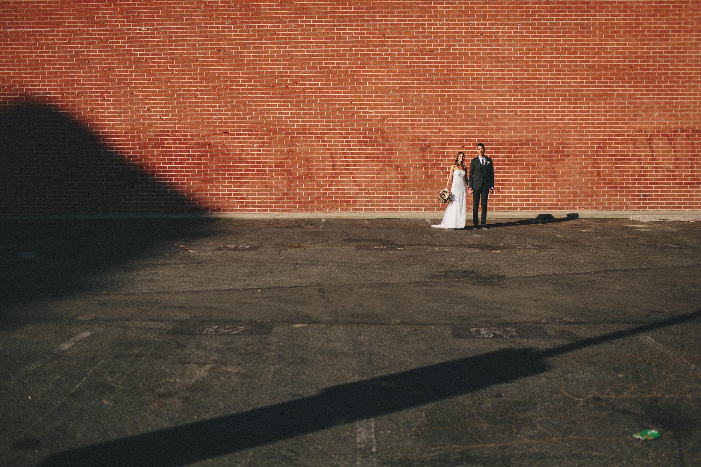 Loft_on_pine_wedding_17.jpg