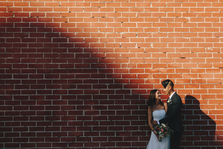Loft_on_pine_wedding_18.jpg
