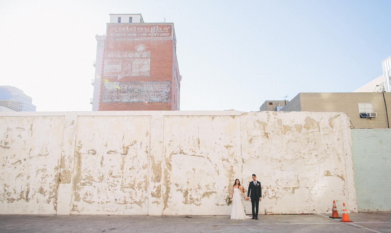 Loft_on_pine_wedding_23.jpg