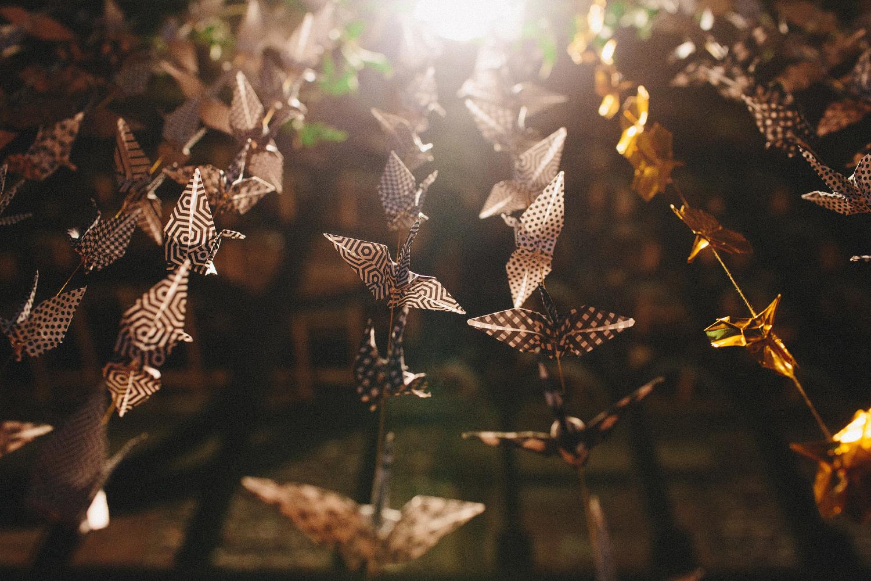 Loft_on_pine_wedding_25.jpg