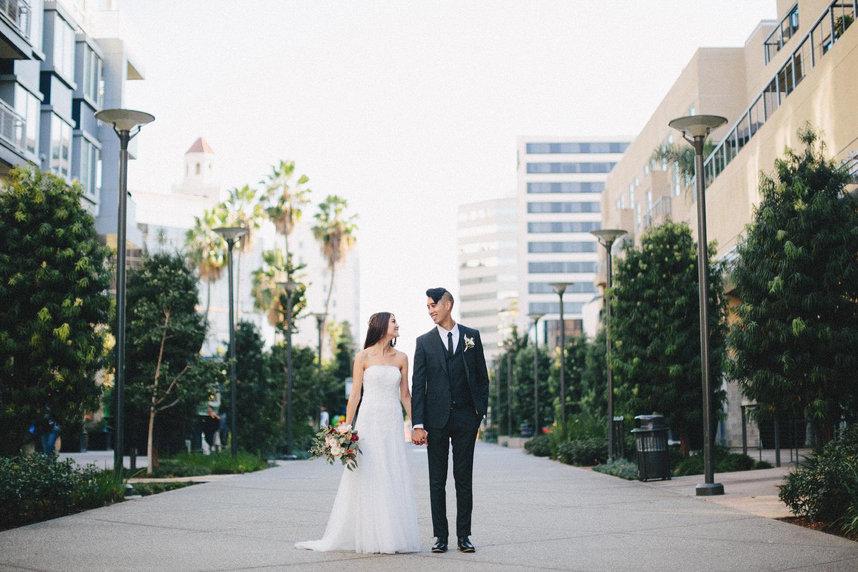 Loft_on_pine_wedding_24.jpg