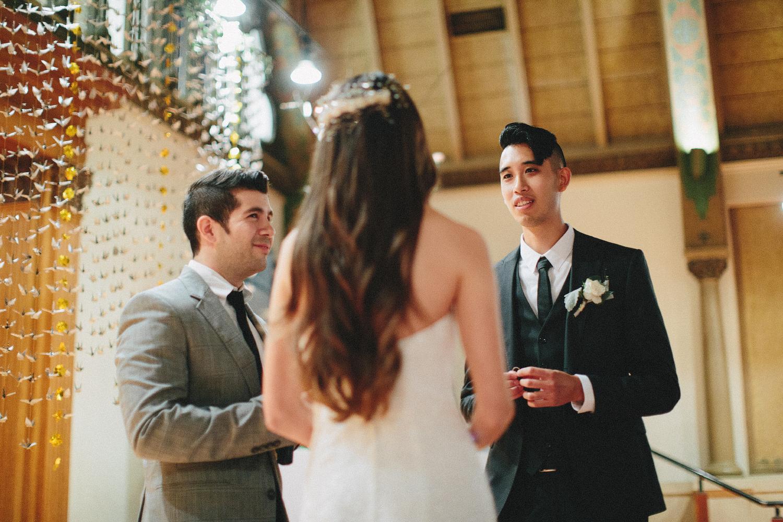 Loft_on_pine_wedding_28.jpg