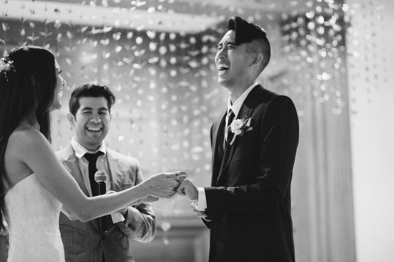 Loft_on_pine_wedding_29.jpg