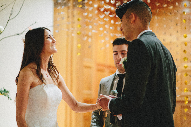 Loft_on_pine_wedding_30.jpg