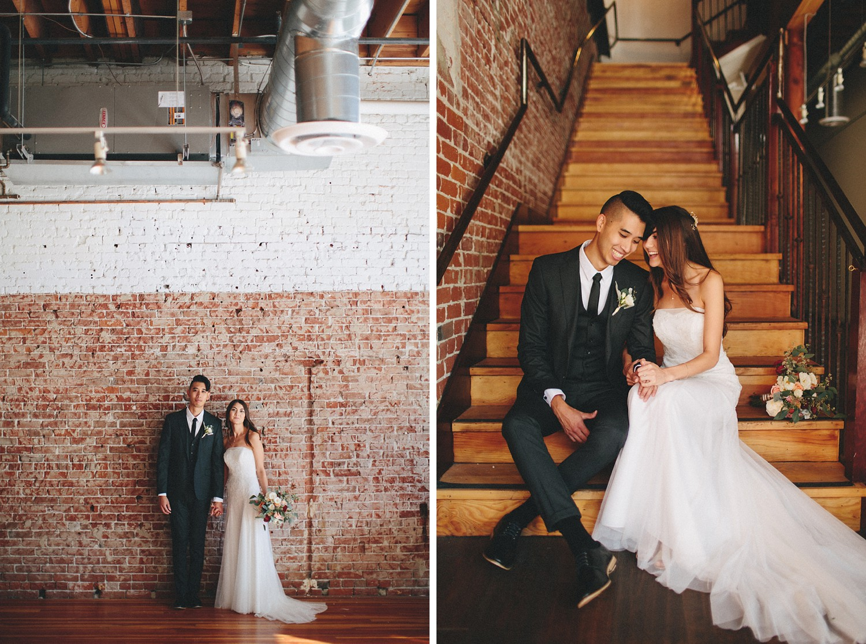 Loft_on_pine_wedding_33.jpg