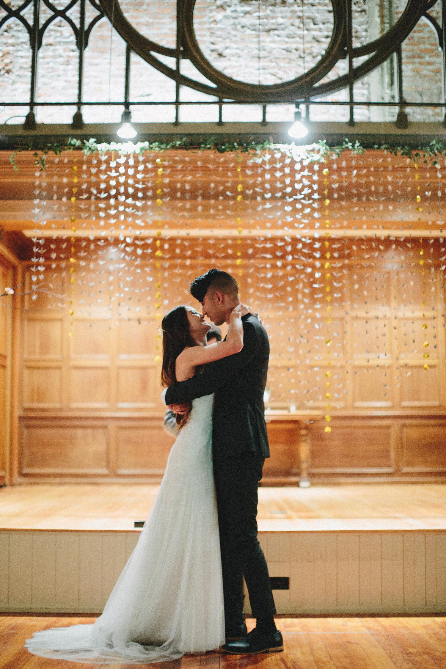 Loft_on_pine_wedding_31.jpg