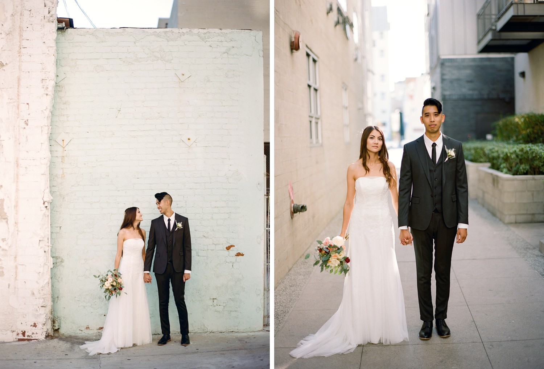 Loft_on_pine_wedding_34.jpg