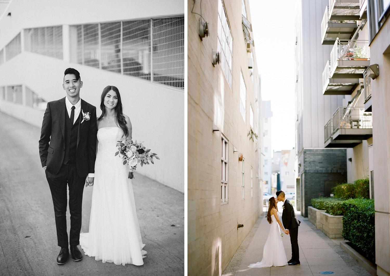 Loft_on_pine_wedding_35.jpg