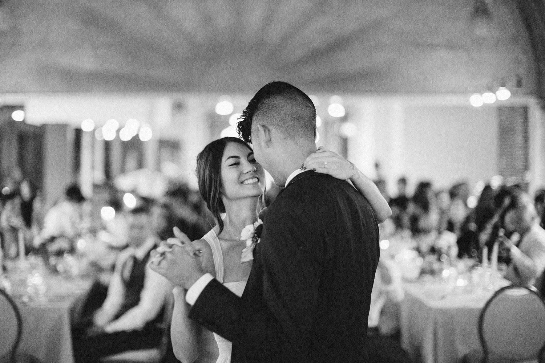 Loft_on_pine_wedding_45.jpg