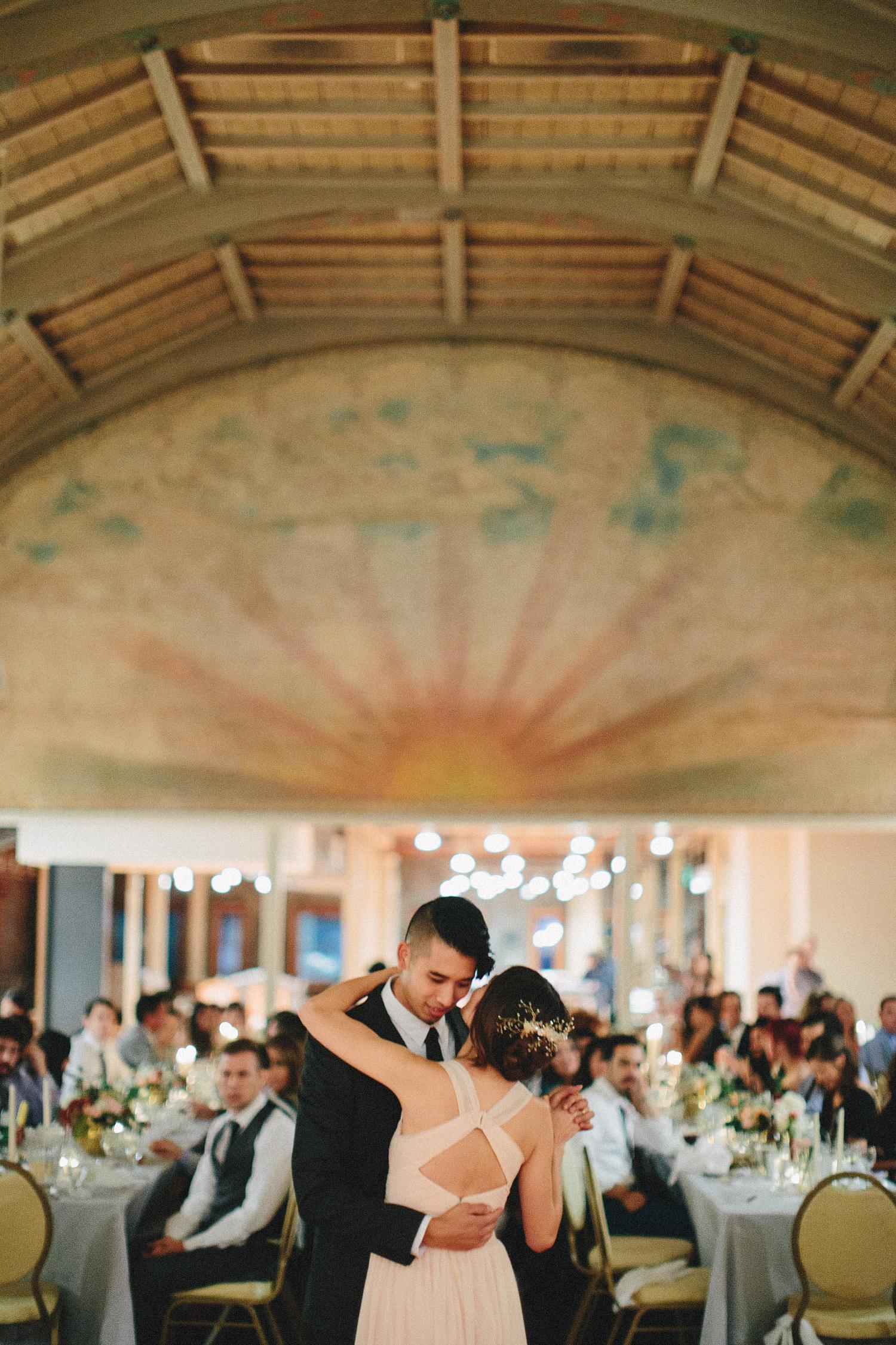 Loft_on_pine_wedding_44.jpg