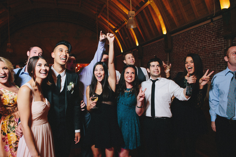 Loft_on_pine_wedding_48.jpg