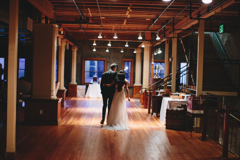 Loft_on_pine_wedding_49.jpg