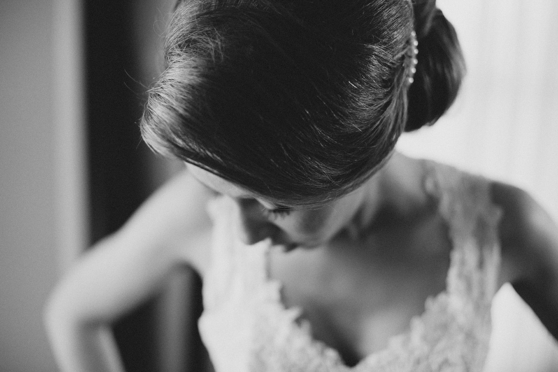 pandora_on_green_wedding_10.jpg