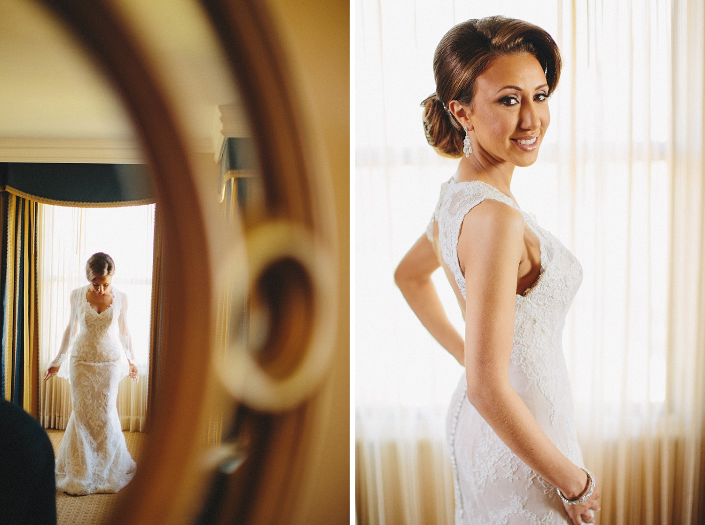 pandora_on_green_wedding_11.jpg