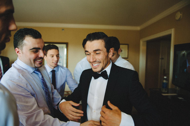 pandora_on_green_wedding_16.jpg