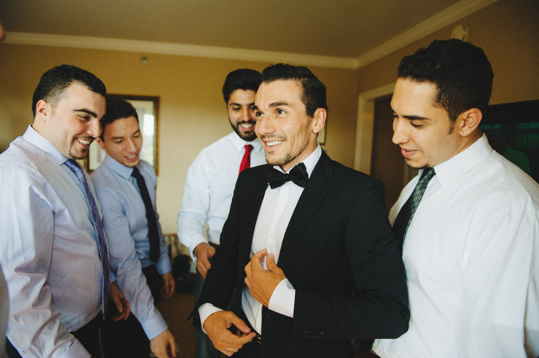 pandora_on_green_wedding_17.jpg