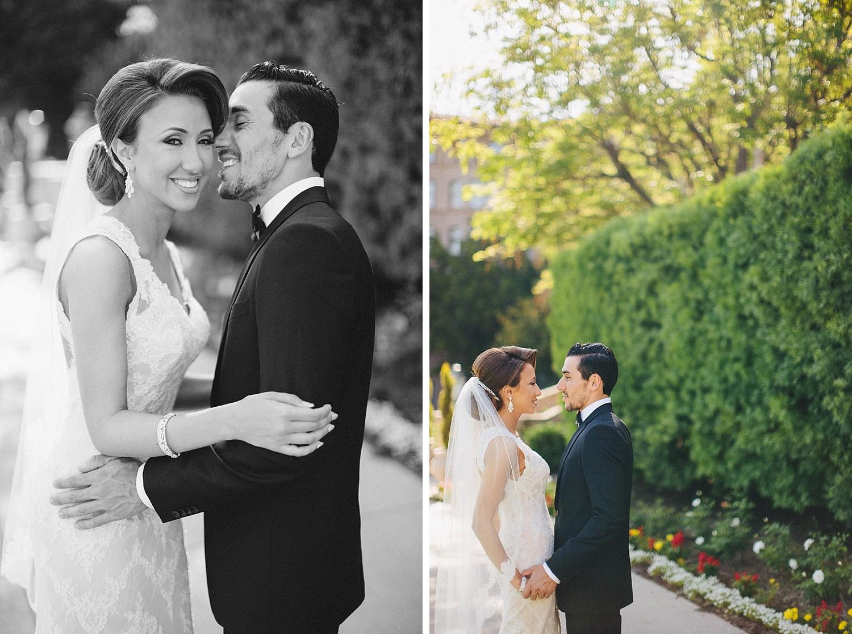 pandora_on_green_wedding_20.jpg