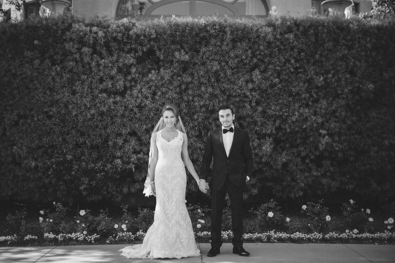 pandora_on_green_wedding_23.jpg