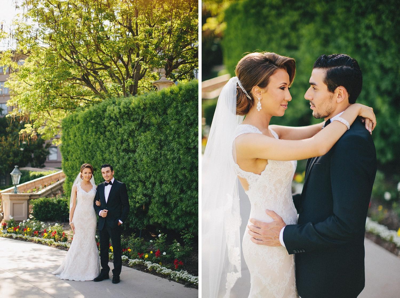 pandora_on_green_wedding_22.jpg