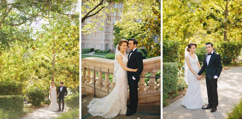pandora_on_green_wedding_24.jpg